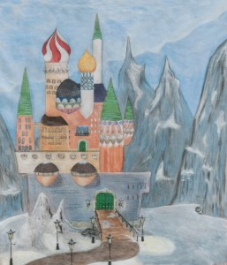 art-illustration-castle1(2)