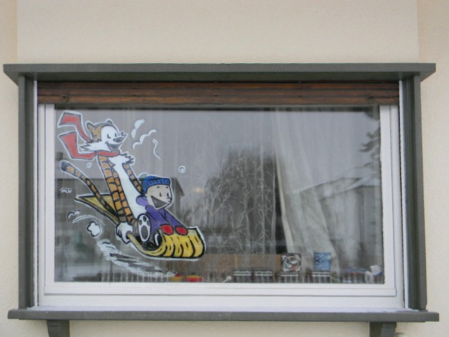 calvin-and-hobbes-window-art