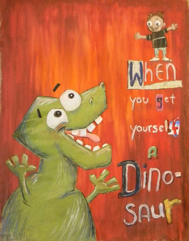 when-you-get-yourself-a-dinosaur-cover (628x800)